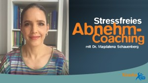 Abnehmcoaching Titelbild YouTube_jpg