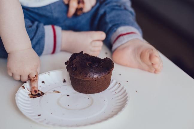 """Unsere Einschätzungen darüber, wie """"gut"""" oder """"schlecht"""" bestimmte Lebensmittel sind, beeinflusst die Auswahl unseres Essens."""