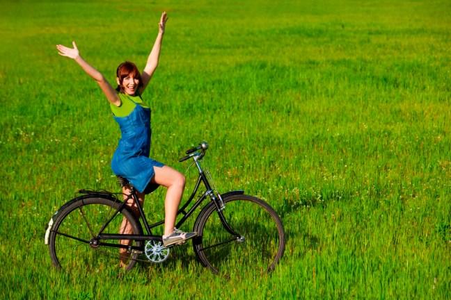 Gesundheit-Tipps-Toxine-Bewegung-Wohlbefinden-Stress