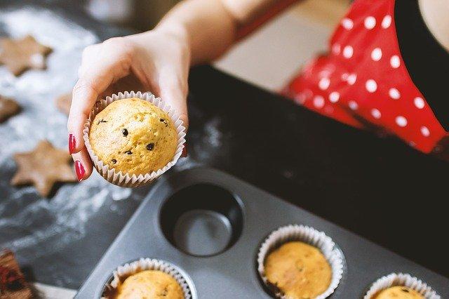 Zucker verändert, wie wir Entscheidungen treffen