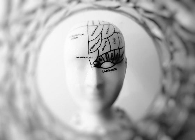 Unser Gehirn liebt Vorhersagbarkeit, mit Sorgen reagiert es auf Unsicherheit.