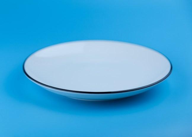 Fasten kann uns beim Abnehmen helfen, fettarm essen, nicht.