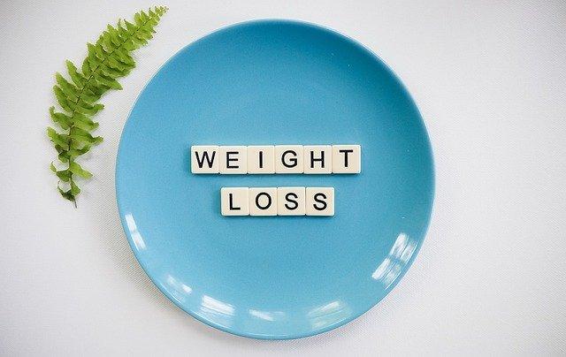 Kalorien-Sparen