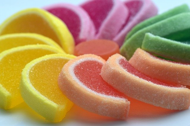 Künstliche Nahrung verformt unseren Geschmackssinn.