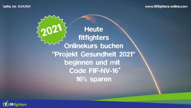 fitfighters-onlinekurs-rabattcode-drschauenberg