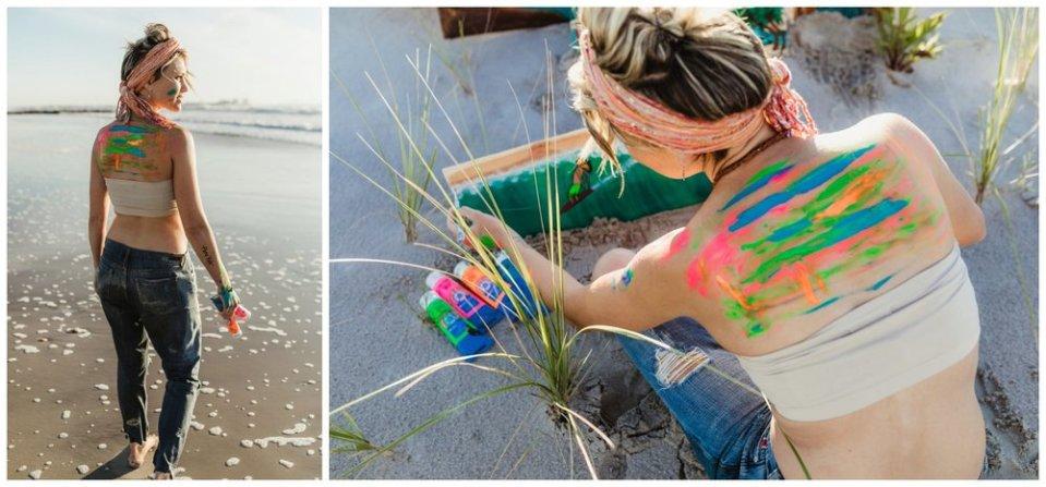 KristinaandMarshall OceanCityNJ PeaceofWood Photographer MagdalenaStudios 0010