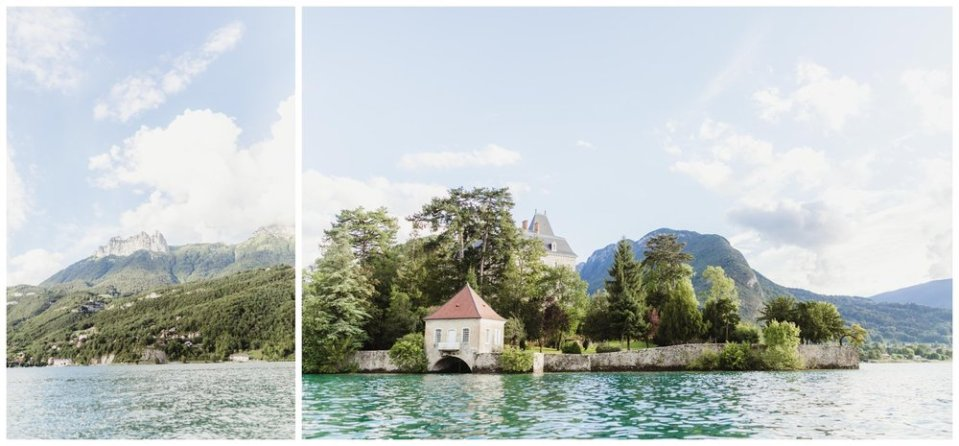MagiandScott Europe France Destination Wedding Photographer MagdalenaStudios 0440