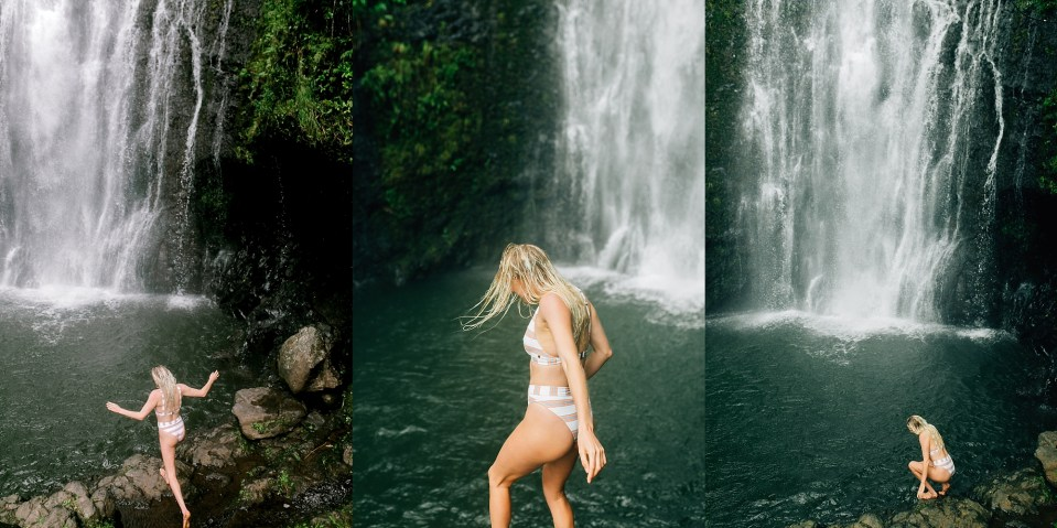 Maui Surf Photography by Magdalena Studios 0032