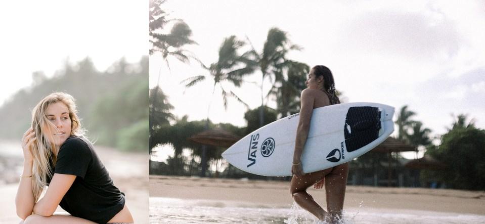 Maui Surf Photography by Magdalena Studios 0045