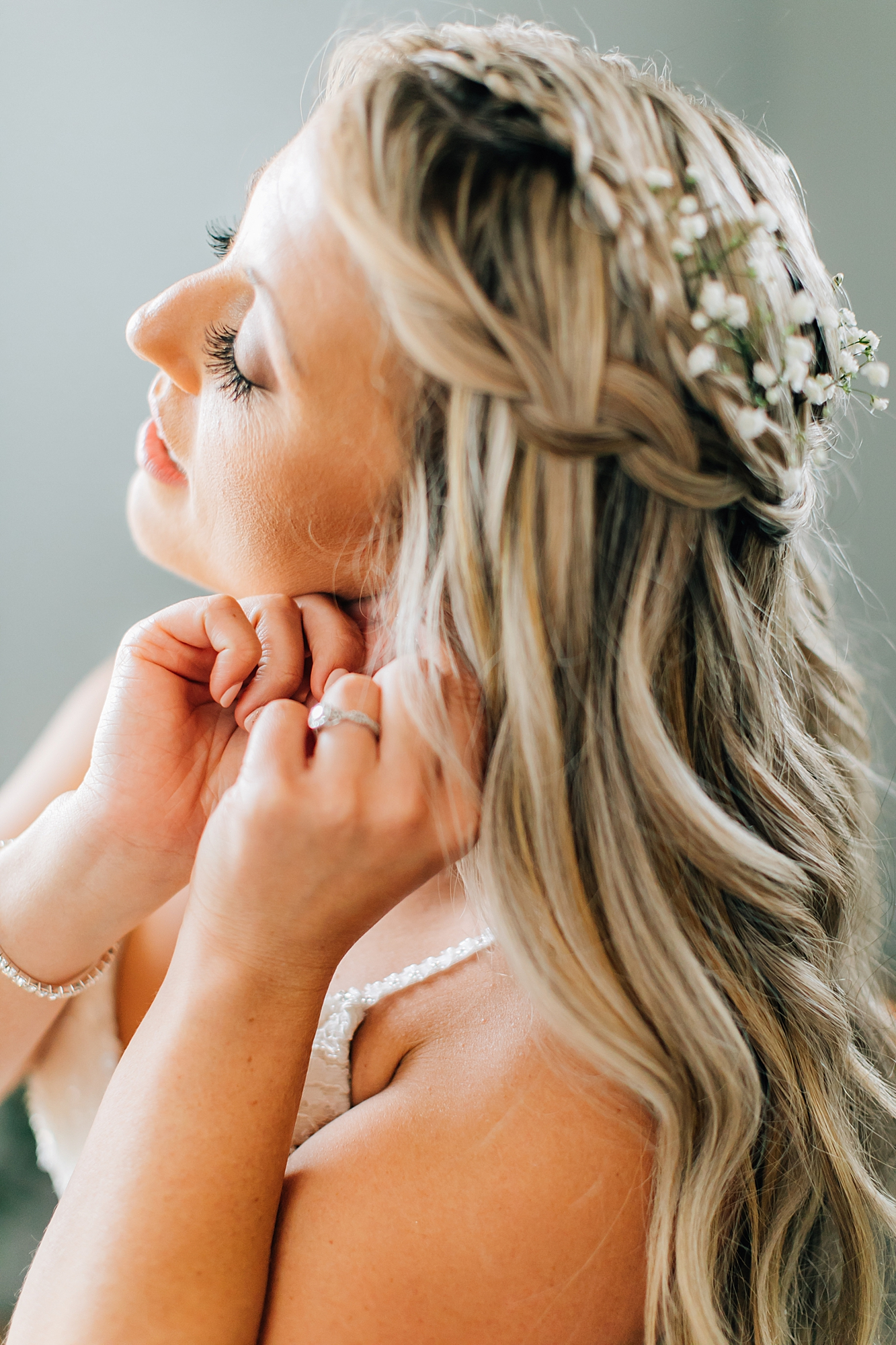 Candid and Genuine Fairmount Waterworks Philadelphia Wedding Photography by Magdalena Studios 0011 2