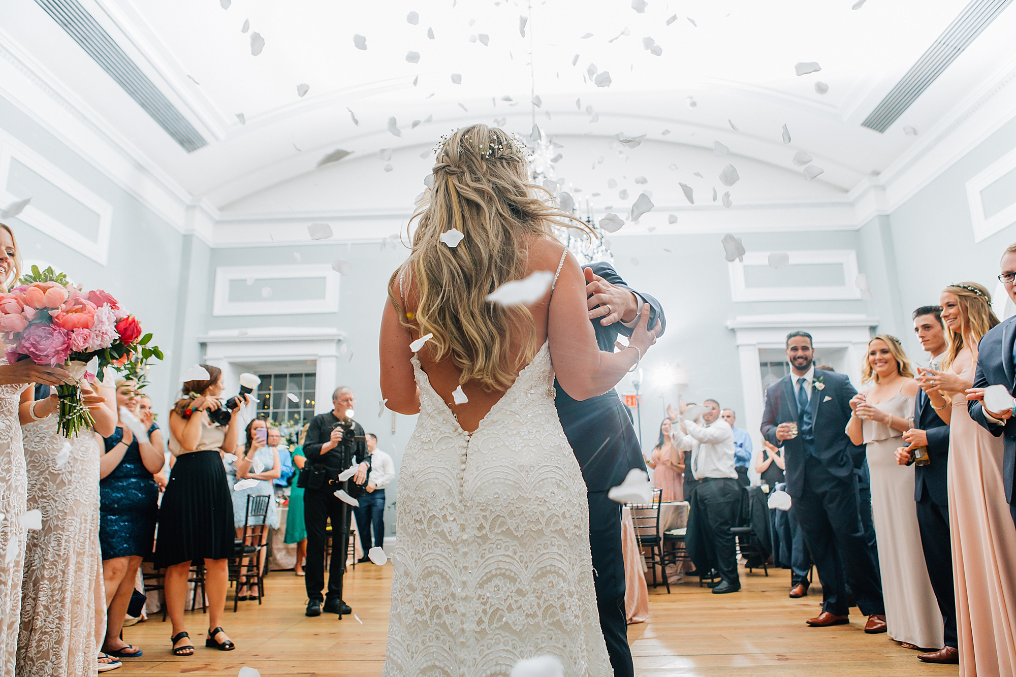 Candid and Genuine Fairmount Waterworks Philadelphia Wedding Photography by Magdalena Studios 0074 1