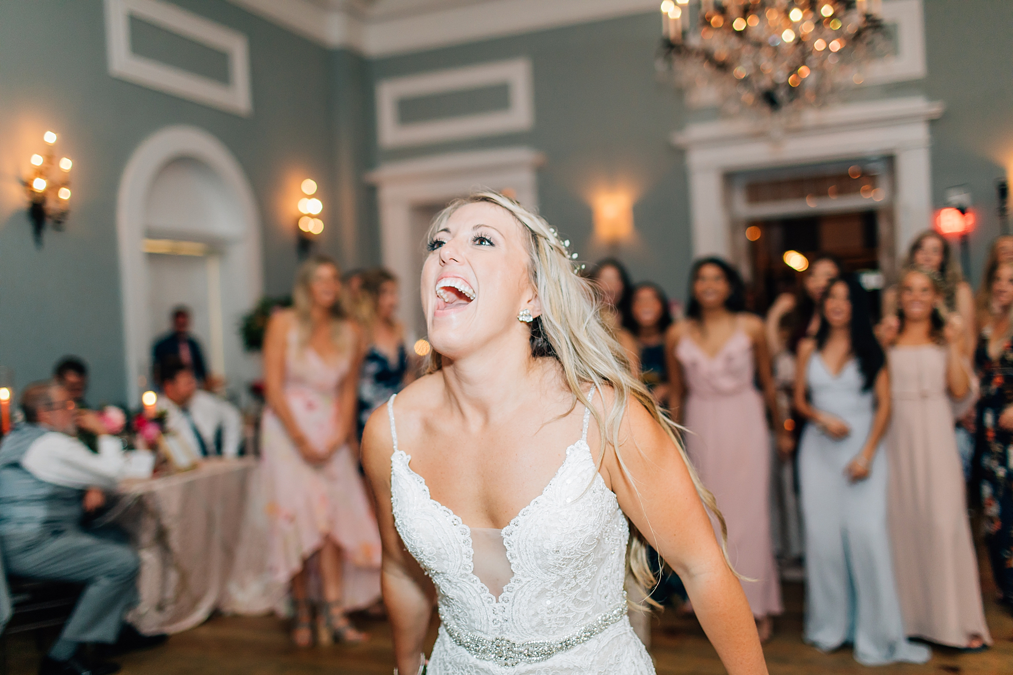 Candid and Genuine Fairmount Waterworks Philadelphia Wedding Photography by Magdalena Studios 0078 1
