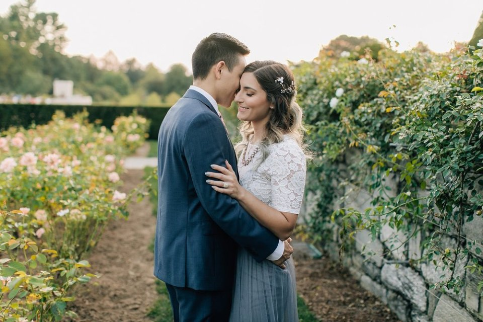 longwood gardens romantic summer engagement photography magdalena studios 0014 1