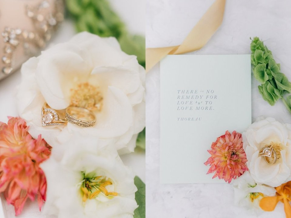 terrain gatherings glen mills pa romantic garden wedding photography magdalena studios 0002