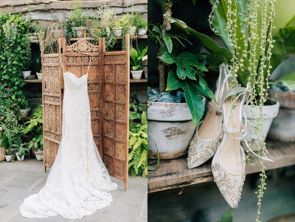 terrain gatherings glen mills pa romantic garden wedding photography magdalena studios 0004