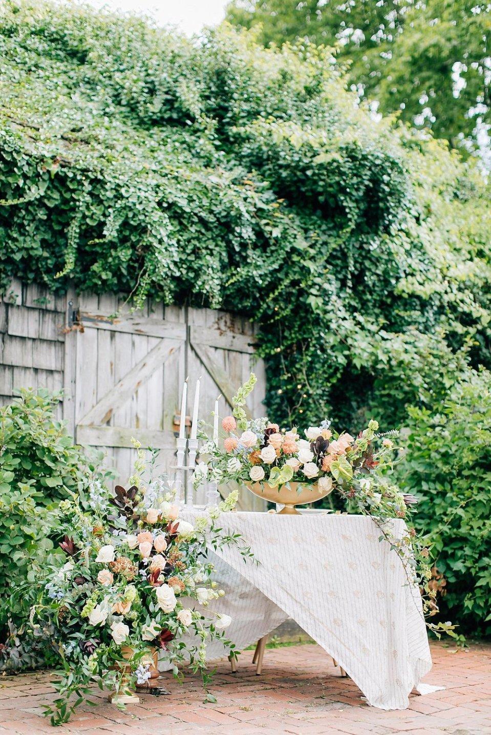terrain gatherings glen mills pa romantic garden wedding photography magdalena studios 0008