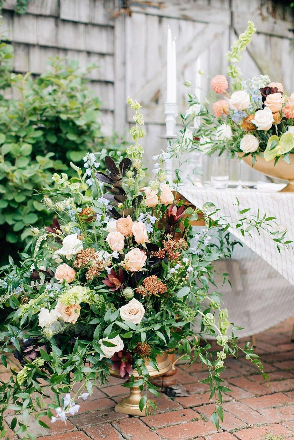 terrain gatherings glen mills pa romantic garden wedding photography magdalena studios 0010