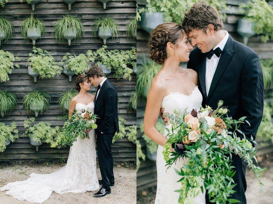terrain gatherings glen mills pa romantic garden wedding photography magdalena studios 0020