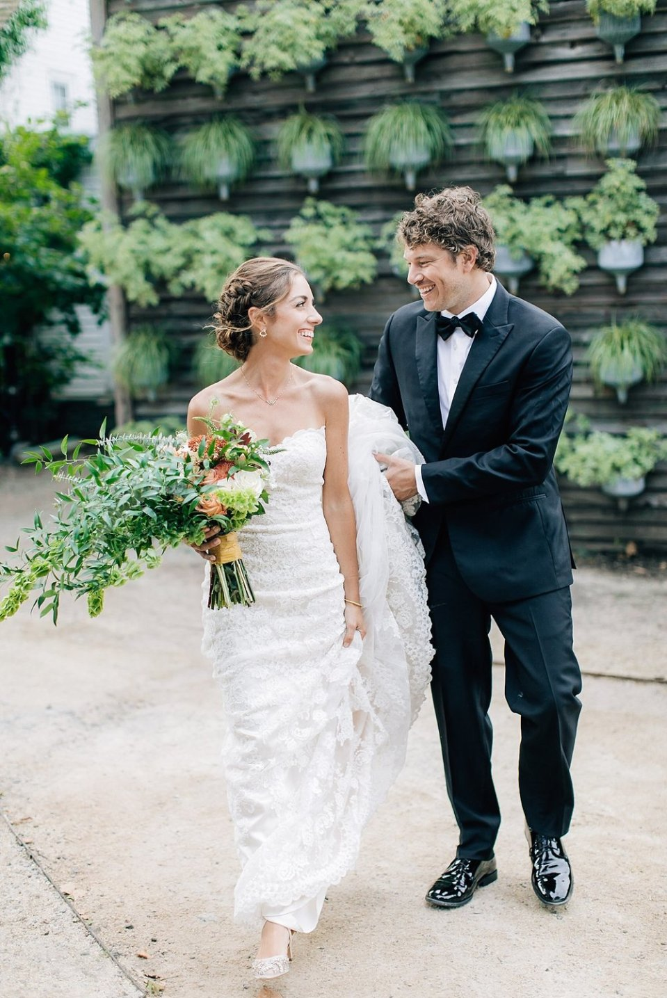 terrain gatherings glen mills pa romantic garden wedding photography magdalena studios 0023