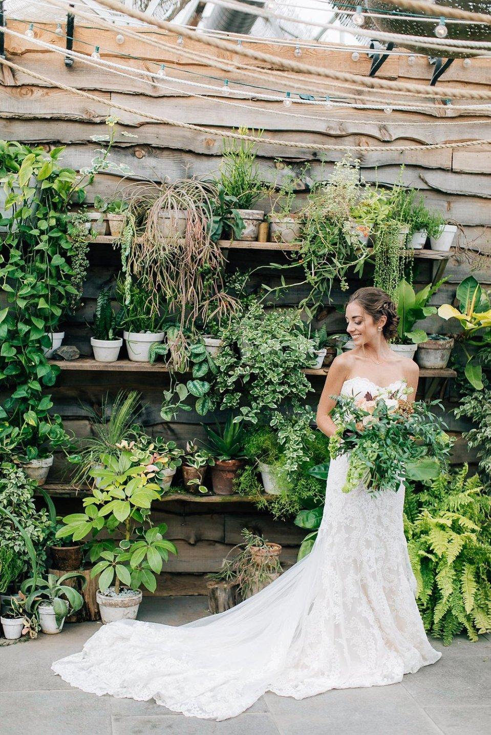 terrain gatherings glen mills pa romantic garden wedding photography magdalena studios 0024
