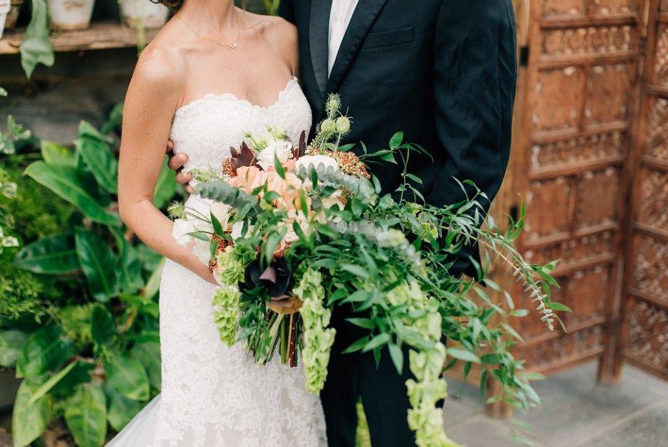 terrain gatherings glen mills pa romantic garden wedding photography magdalena studios 0027
