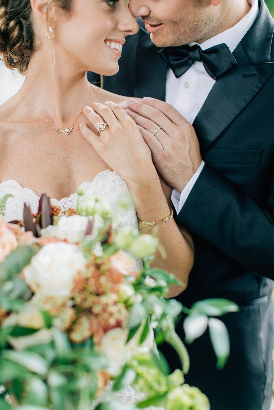 terrain gatherings glen mills pa romantic garden wedding photography magdalena studios 0039