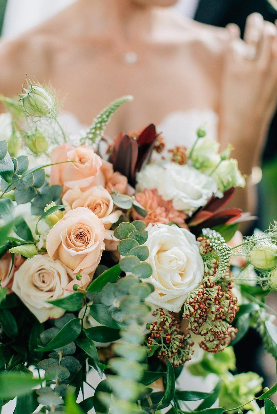 terrain gatherings glen mills pa romantic garden wedding photography magdalena studios 0041