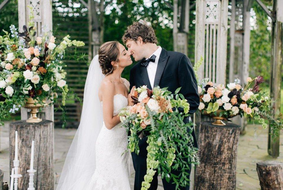 terrain gatherings glen mills pa romantic garden wedding photography magdalena studios 0043