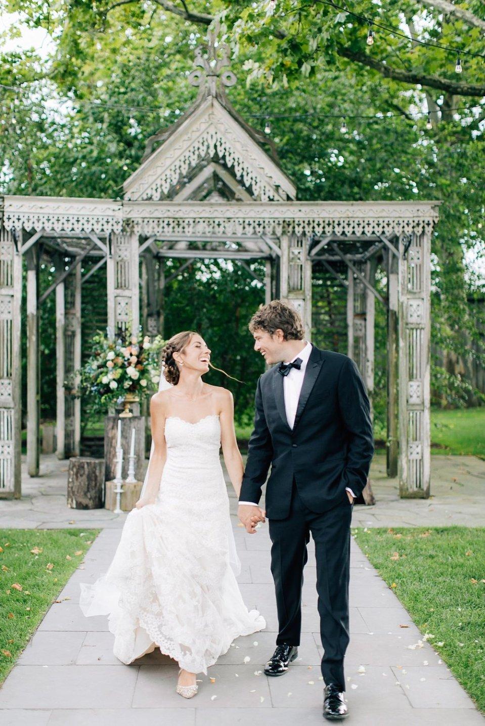 terrain gatherings glen mills pa romantic garden wedding photography magdalena studios 0047