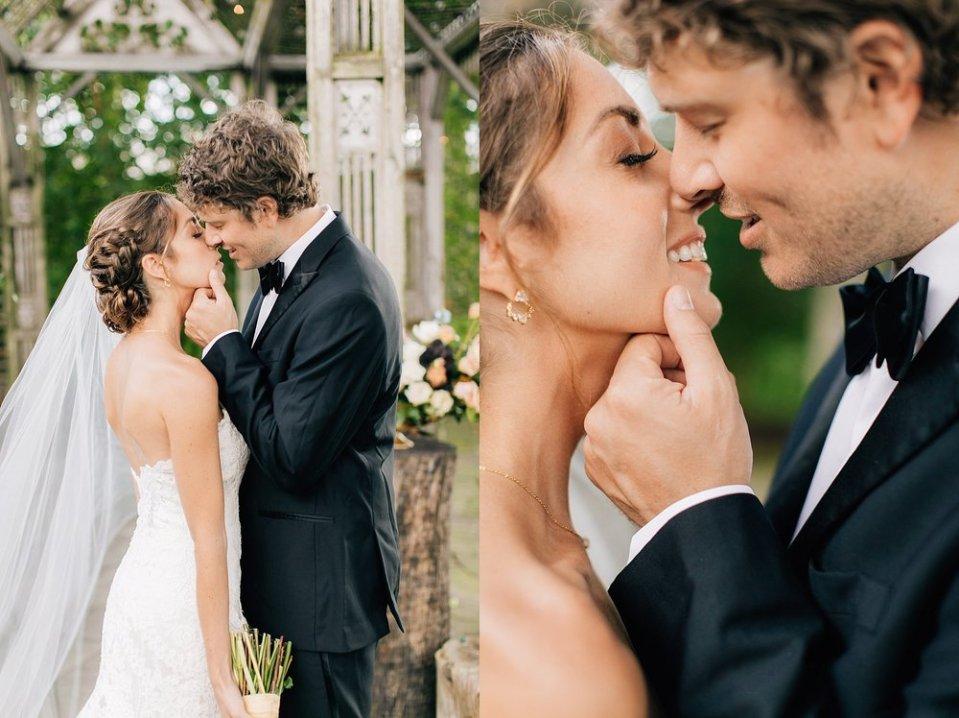 terrain gatherings glen mills pa romantic garden wedding photography magdalena studios 0049
