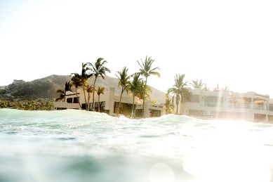 Cabo Surf Photography by Magdalena Studios_0008