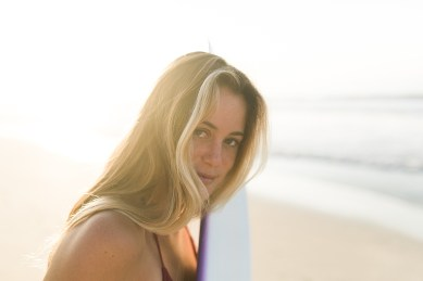 Cabo Surf Photography by Magdalena Studios_0012