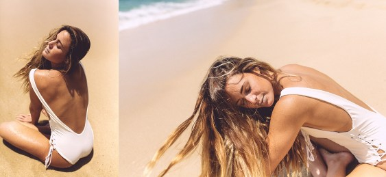 Cabo Surf Photography by Magdalena Studios_0014