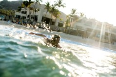 Cabo Surf Photography by Magdalena Studios_0019