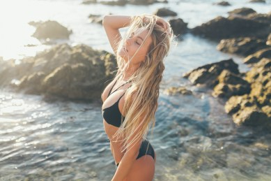 Cabo Surf Photography by Magdalena Studios_0022