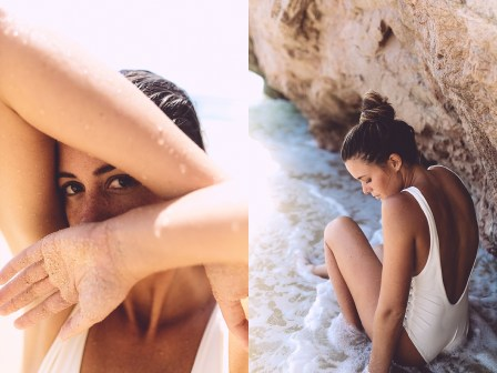 Cabo Surf Photography by Magdalena Studios_0033