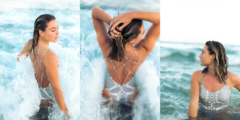 Cabo Surf Photography by Magdalena Studios_0052