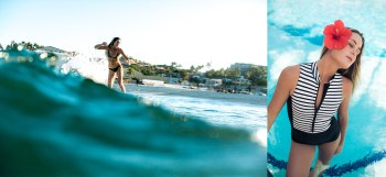 Cabo Surf Photography by Magdalena Studios_0063