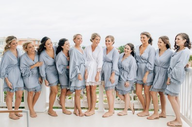 Candid and Sweet Beach Wedding Photography in Sea Isle City, NJ by Magdalena Studios_0005