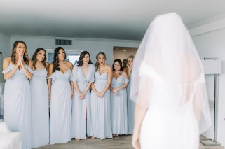 Candid and Sweet Beach Wedding Photography in Sea Isle City, NJ by Magdalena Studios_0015