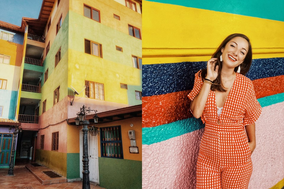 Colombia Travel Guide Travel Photography by Magdalena Studios 0010