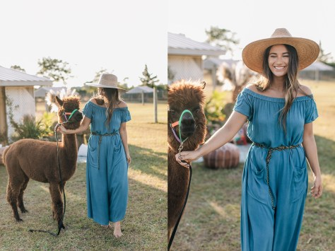 Free-Spirited and Boho Fashion Photography for the Bohemian Mama by Magdalena Studios_0017