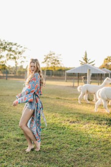 Free-Spirited and Boho Fashion Photography for the Bohemian Mama by Magdalena Studios_0029