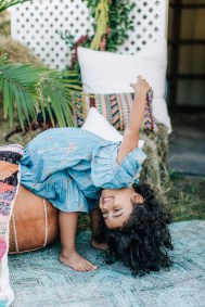 Free-Spirited and Boho Fashion Photography for the Bohemian Mama by Magdalena Studios_0032