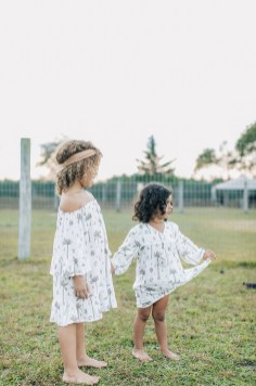 Free Spirited and Boho Fashion Photography for the Bohemian Mama by Magdalena Studios 0037