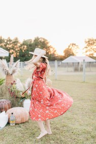 Free-Spirited and Boho Fashion Photography for the Bohemian Mama by Magdalena Studios_0040
