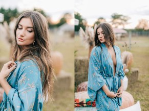 Free Spirited and Boho Fashion Photography for the Bohemian Mama by Magdalena Studios 0047