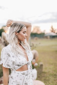Free Spirited and Boho Fashion Photography for the Bohemian Mama by Magdalena Studios 0048