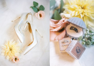 Intimate and Joyful Wedding Photography in Cape May, NJ by Magdalena Studios_0002