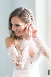 Intimate and Joyful Wedding Photography in Cape May, NJ by Magdalena Studios_0006.